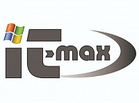 ITMAX FUTURE